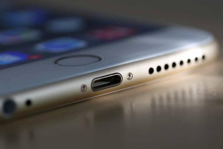 苹果手机充电慢的通常原因有哪些?-品牌手机维修网