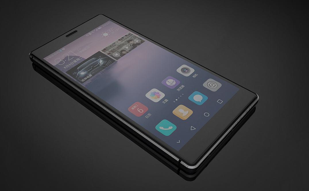 上海华为售后告诉你华为手机为什么会自动关机-品牌手机维修网
