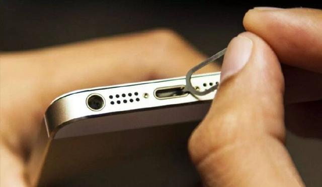 长沙苹果维修点分享几个提升iPhone充电速度的小技巧-品牌手机维修网