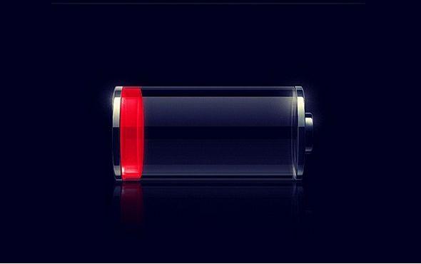 想要手机电池用的久 四步措施要做好