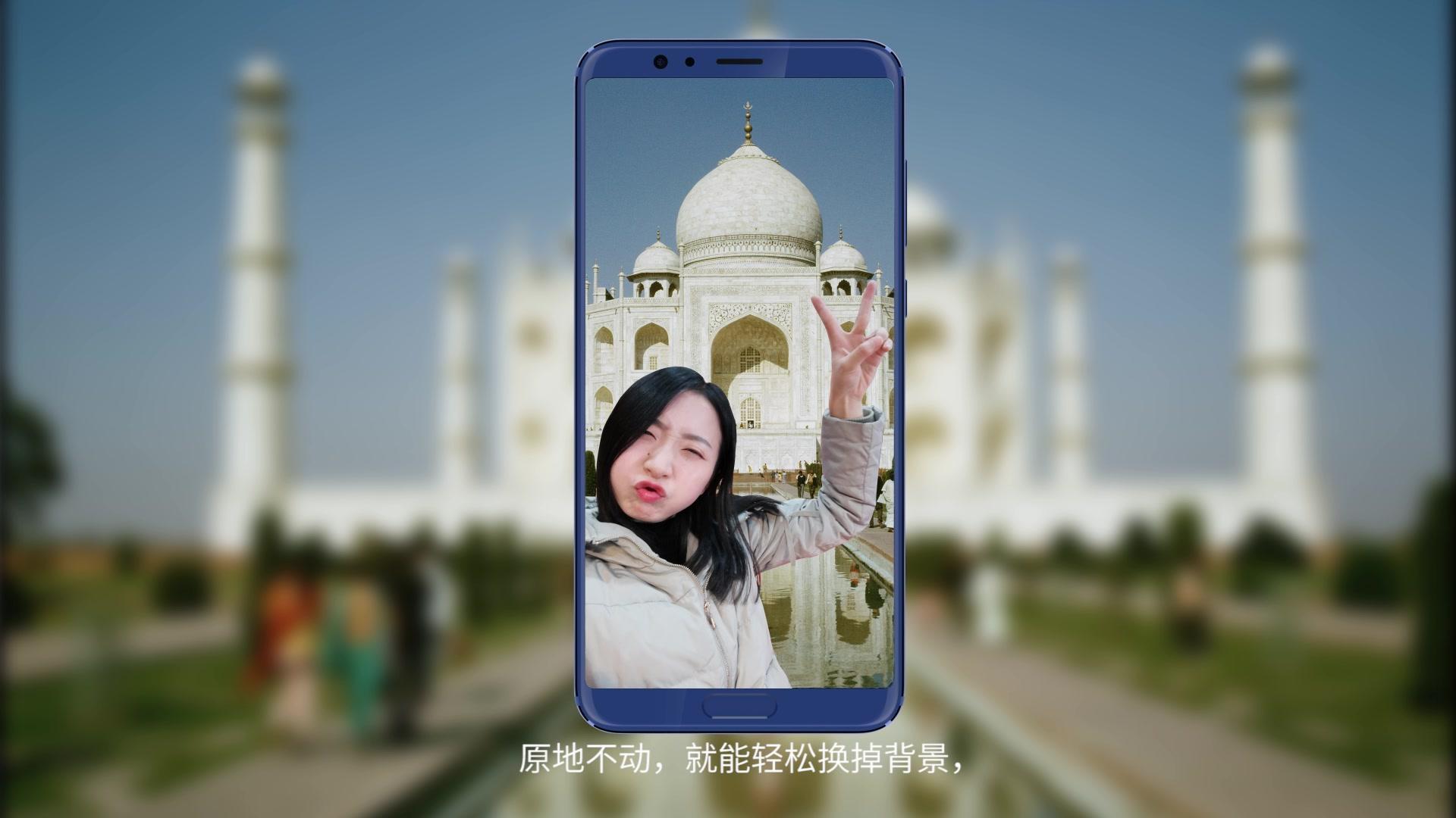 华为手机乐趣AR使用技巧与功能介绍-品牌手机维修网