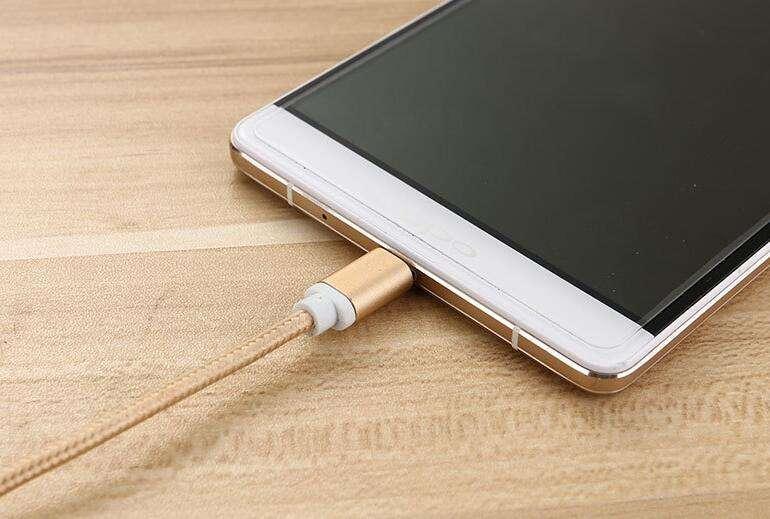 广州苹果维修点告诉你新手机如何充电对电池比较好