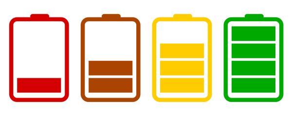 什么情况下需要给手机换电池?手机需要更换电池的三种情况-品牌手机维修网