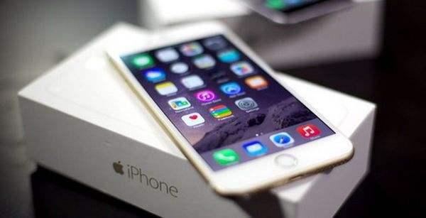 苹果手机充电时发烫怎么回事?手机发烫有哪些危害?-品牌手机维修网