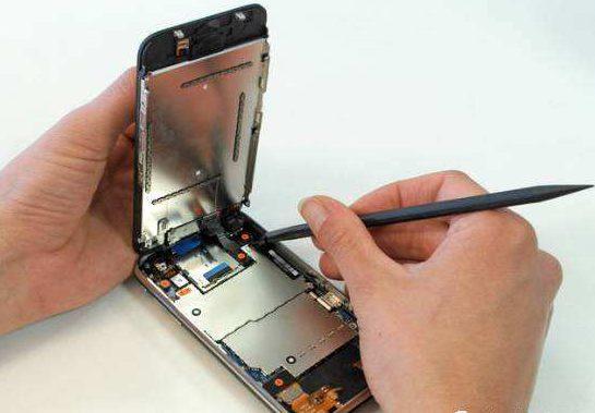 iPhone无法开机的可能原因有哪些?该怎么解决?-品牌手机维修网