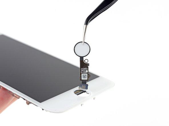 手机维修教程之:iPhone 8屏幕更换「图文详解」-品牌手机维修网