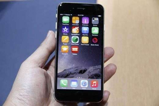 为什么手机充电时屏幕没反应?手机充电时屏幕失灵怎么办?-品牌手机维修网