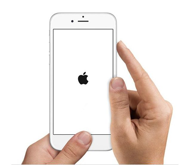 iPhone6plus死机怎么办?iPhone6plus死机解决方法