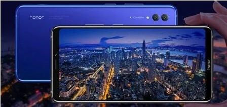 手机维修网带你了解华为手机的每个系列都是怎么定位的-品牌手机维修网