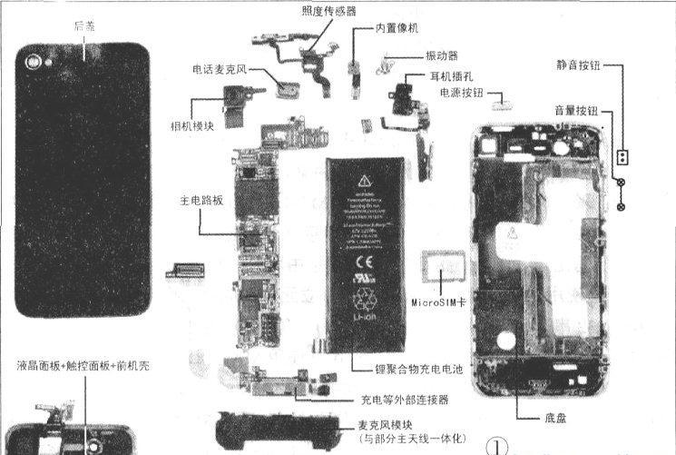 苹果手机wifi模块坏了是什么原因?如何解决?