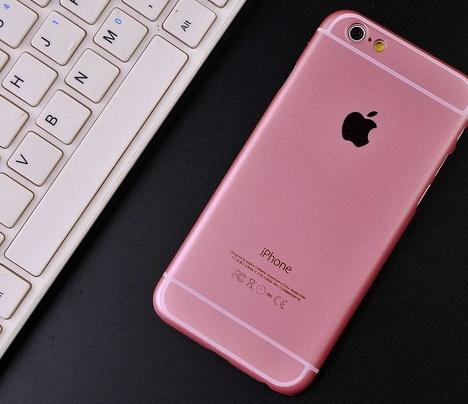 如何给苹果手机清理内存?苹果手机内存清理方法-品牌手机维修网