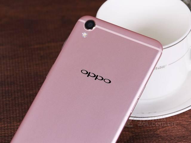 oppo手机锁屏密码忘了怎么解决?忘记oppo手机锁屏密码解决方法-品牌手机维修网