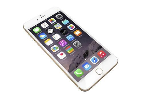 苹果手机屏幕失灵划不动怎么办?-品牌手机维修网