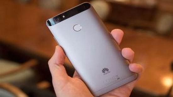 华为手机突然自动关机是怎么回事?-品牌手机维修网