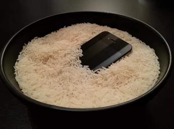 华为手机进水怎么办?华为手机进水该如何处理?