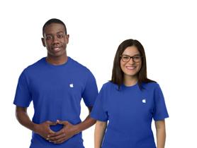 iPhone XR保修时间是多久?iPhone XR有哪些保修政策?