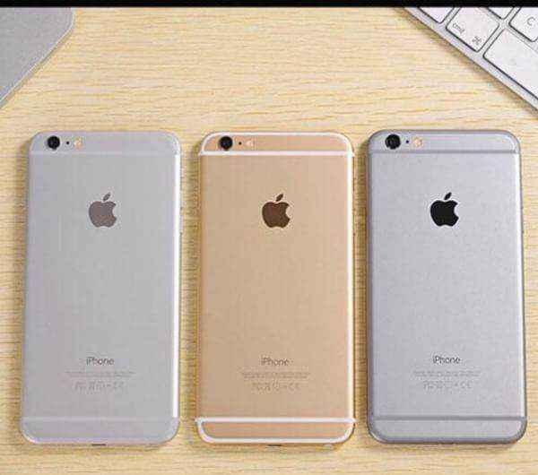 购买二手苹果手机应该注意什么?-品牌手机维修网