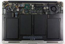 重庆哪里换苹果笔记本电池比较好_苹果笔记本电池损耗的原因-品牌手机维修网