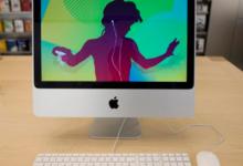 苹果电脑黑屏不开机长沙哪里能修理?-品牌手机维修网