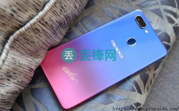 OPPO R15手机主板故障症状有哪些?