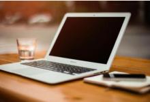 苹果笔记本电脑电源指示灯不亮了南京哪里能维修?-品牌手机维修网