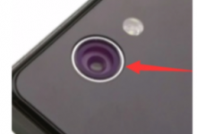 苹果7P手机后置摄像头照相不清晰无法聚焦长春哪里能修理?-品牌手机维修网