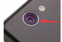 iPhone XS MAX相机出现黑线怎么办_ 上海地区如何申请苹果退换货-品牌手机维修网