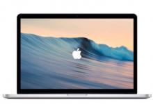 苹果笔记本没有声音广州哪里能维修_Macbook没有声音修理方法-品牌手机维修网