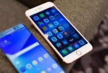杭州苹果维修_苹果iPhone8手机屏幕锁碎保修政策介绍-品牌手机维修网