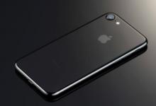 iPhone X手机主板坏了的症状有哪些?故障解决方法-品牌手机维修网