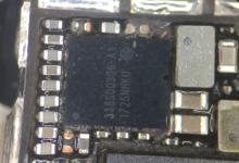iPhone 8摄像头突然坏了无法拍照怎么办_广州修摄像头多少钱?-品牌手机维修网