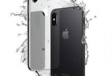 苹果iPhone6手机进水怎么处理-品牌手机维修网