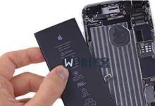 iPhoneXR充不进去电怎么办_武汉苹果维修点哪里可以维修换电池-品牌手机维修网