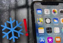 iPhoneX屏幕失灵怎么办_iPhoneX屏幕乱跳无法触控解决方法-品牌手机维修网