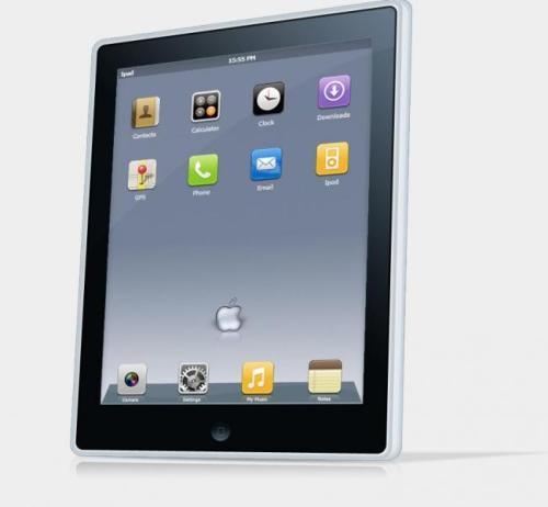 iPad主板有问题去重庆哪里维修?