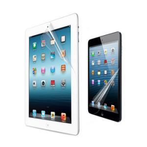 iPad屏幕失灵哪里可以维修?