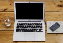 MacBook键盘失灵怎么办_昆山哪里修理苹果笔记本键盘失灵故障-品牌手机维修网
