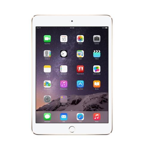 重庆哪里能修iPad常见故障?