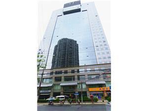 上海华为手机维修点:上海凯旋路店(仅PC类产品维修)